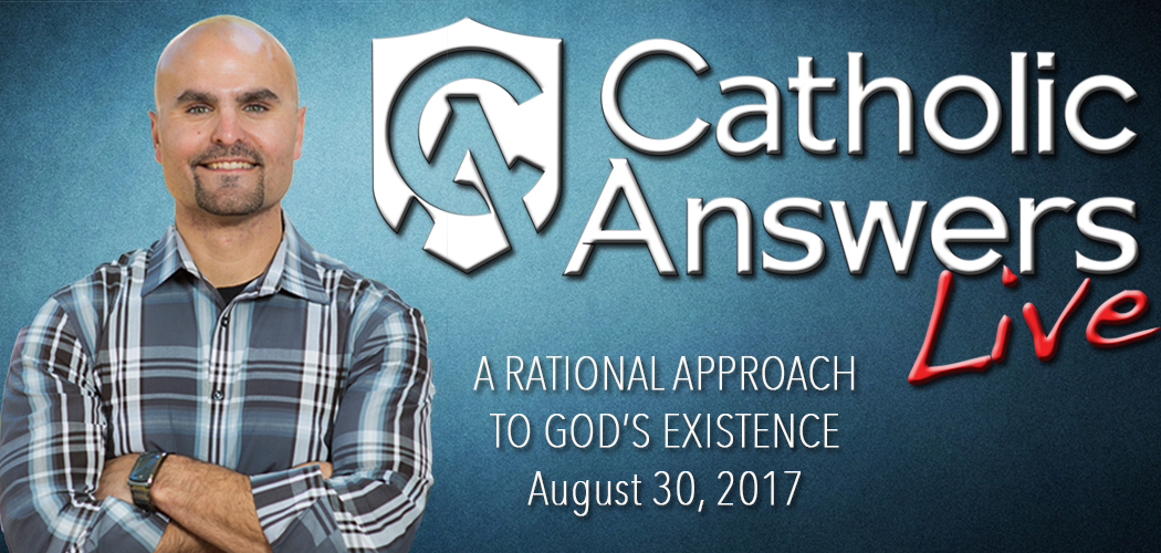 A Rational Approach to God's Existence