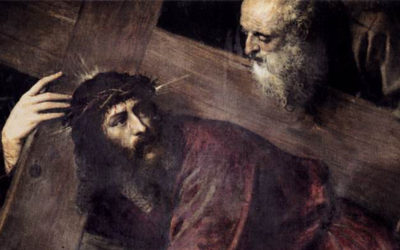 How Can Christ's Sufferings Lack Anything?